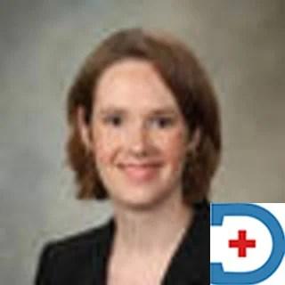 Dr. Katie N. Hunt
