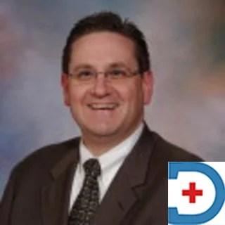 Dr. Kyle D. Traynor