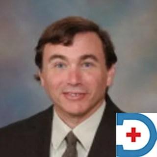 Dr. Larry A. Binkovitz