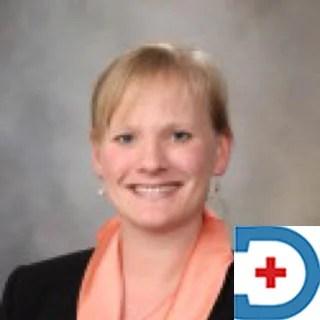 Dr. Margaret L. Dow