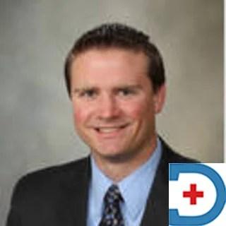 Dr. Robert J. Morgan