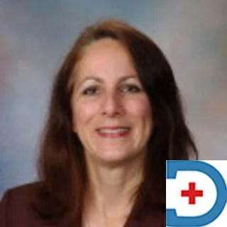 Dr. Robin M. Lloyd
