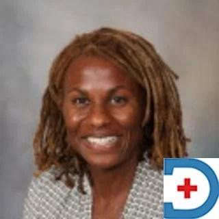 Dr. Vanessa E. Torbenson