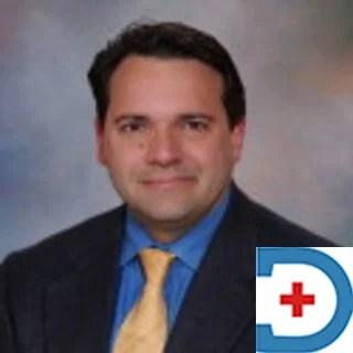 Dr. Giuseppe Lanzino