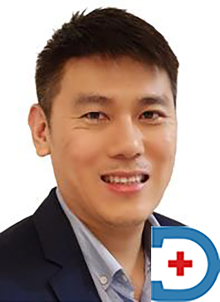 Dr Hee Owen Kim