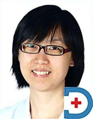Dr Hoi Wai Han