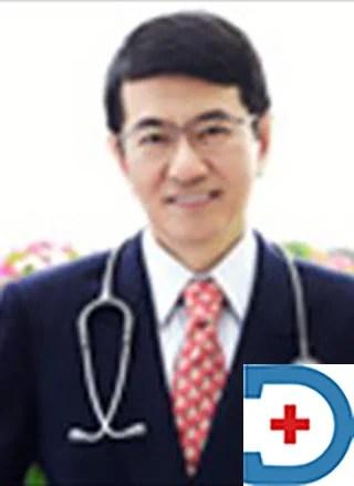 Dr Ong Kim Kiat