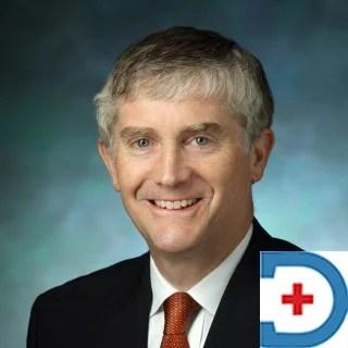 Dr Peter A. Calabresi