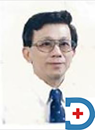 Dr Phua Cheng Chee Raymond