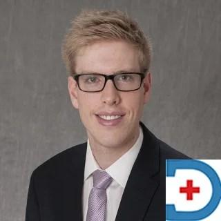 Dr Ian R. Barrows