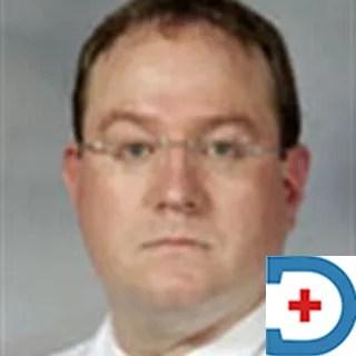 Dr Jared J. Marks