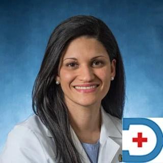 Dr Natasha M. Chida