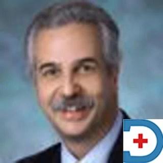 Dr Rafael J. Tamargo