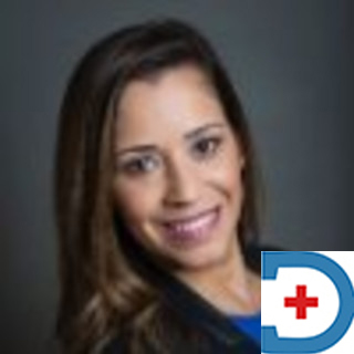 Dr Alba Azola