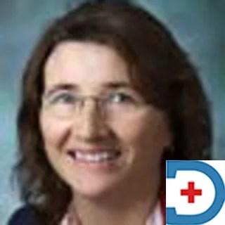 Dr Bernadette A. Cullen
