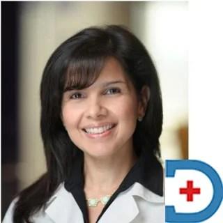 Dr Caridad M. Delauz (Platania-Delauz)