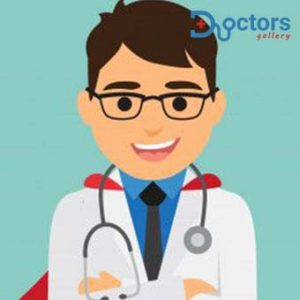 Dr Anthony L. Guerrerio