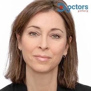 Dr Tamara Basarab