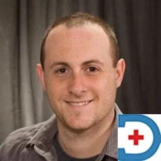 Dr Eric Biondi