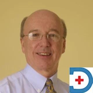 Dr Frank S. Pidcock