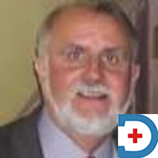 Dr James E. Harris
