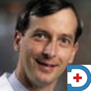 Dr Lee H. Riley