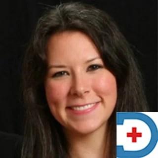 Dr Michelle S. Horner (Schnabel)