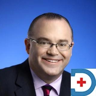 Dr Robert L. Findling