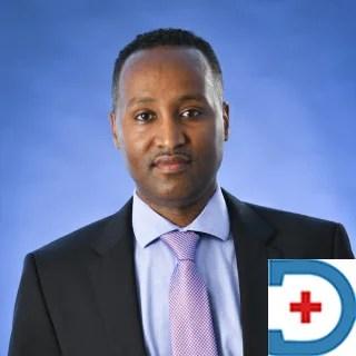 Dr Assefa M. Ayalew