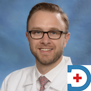 Dr Jason Hostetter