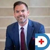Dr Adam Brown
