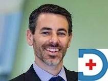 Dr Andrew G Winer