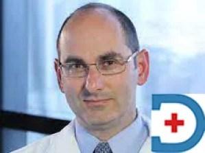 Dr Bernard H Bochner