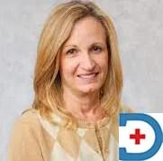 Dr Betty Ann Caravella