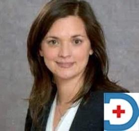 Dr Bianca Harris (Quagliarello)