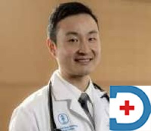 Dr Bob T Li
