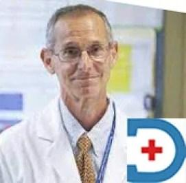 Dr David P Kelsen