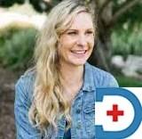 Dr Emily E Boken