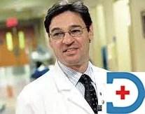 Dr George I Getrajdman