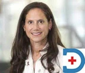 Dr Heather J Landau