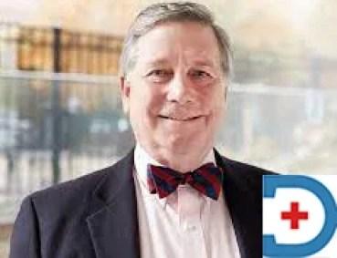 Dr John H Healey