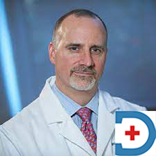Dr Jonathan A Coleman