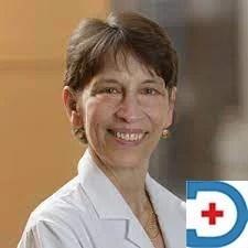 Dr Judith E Nelson