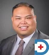 Dr Kevin Gerard Lazo