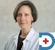 Dr Kimberly N Feigin