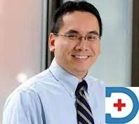 Dr Kinh Gian Do