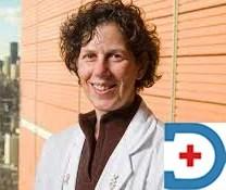 Dr Lynn A Brody