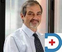 Dr Marc J Gollub