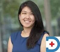 Dr Miranda Tan