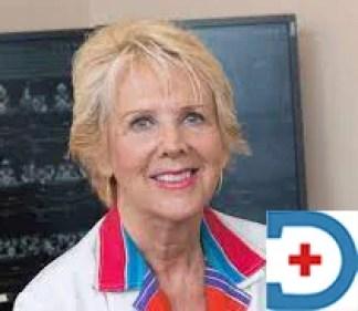 Dr Nancy E Kemeny